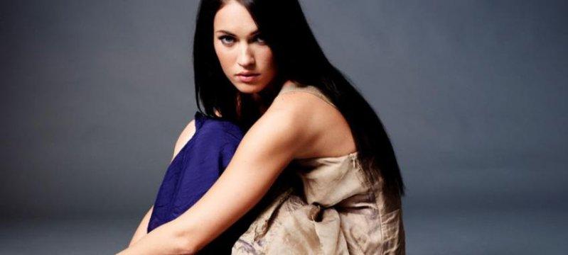 Megan Fox soll in Musikvideo von Rapper Eminem mitspielen