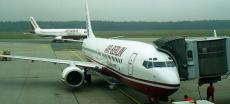 Piloten-Streik abgewendet