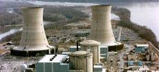 Bundesregierung rückt intern von Brennelementesteuer ab