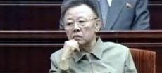 Chinesische Staatsmedien rühmen Beziehung zu Nordkorea