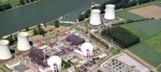 Atomkompromiss gewährt Unternehmen Steuervorteile