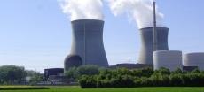 EnBW-Chef schließt Abschaltung von Kraftwerken nicht aus