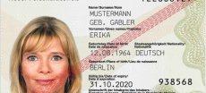 CCC deckt Sicherheitslücken beim neuen Personalausweis auf