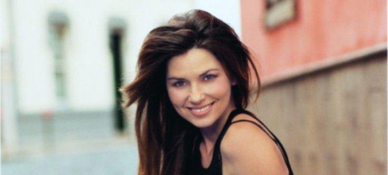 "Shania Twain als Jurymitglied bei ""American Idol gehandelt"