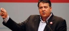 SPD-Chef Gabriel erwägt Vorwahl zum Kanzlerkandidaten