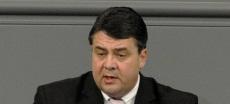 SPD will wieder regieren