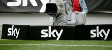 Pay-TV-Sender Sky will Gaststätten überprüfen