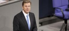 Berliner FDP setzt Parteichef Guido Westerwelle unter Druck