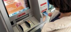 Bankkunden zahlten 1,24 Milliarden Euro zuviel für Dispozinsen