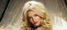 Britney Spears äußert sich zum Vorwurf der sexuellen Belästigung