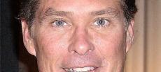 "David Hasselhoff fliegt aus ""Dancing With the Stars"""