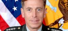 "US-General Petraeus äußert sich zu ""gezielten Tötungen"""