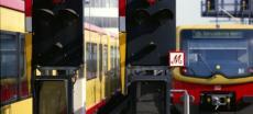 Bahn will DB Stadtverkehr und DB Regio verschmelzen