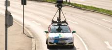 Hunderttausende Widersprüche gegen Google Street View