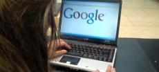 91 Prozent aller Jugendlichen nutzen Internet