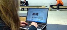 Internetnutzer surfen im Schnitt 135 Minuten pro Tag