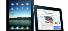 97 Prozent nutzen iPad täglich
