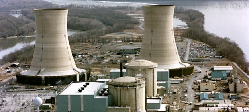 Letztes Atomkraftwerk geht erst 2040 vom Netz