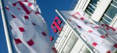 Deutsche Telekom bestätigt Prognose für das Gesamtjahr 2010