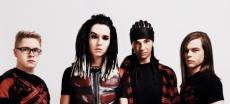 Kaulitz-Brüder ziehen nach Los Angeles