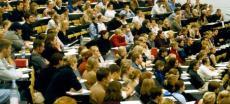 Bundesrat beschließt Bafög-Erhöhung