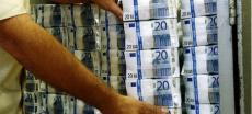 Reform des EU-Vertrags zum Schutz des Euro geplant