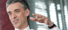 Postchef Appel will Mindestlohn für neue Mitarbeiter im Briefdienst