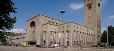 EU-Verkehrskommissar Kallas hält Stuttgart 21 für unverzichtbar