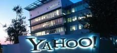 Yahoo will Facebook Connect-System nachahmen