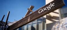 EU-Wettbewerbshüter eröffnen Kartellverfahren gegen Google