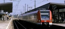 Regierung und Bahn wollen Koordinator