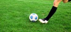 DFB-Elf erobert Platz drei der FIFA-Weltrangliste