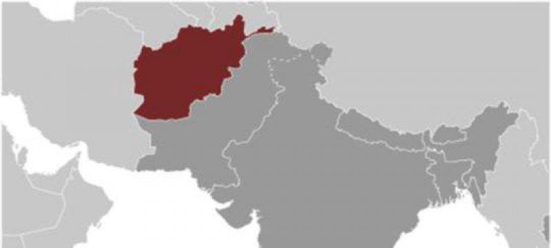 Geheimdokumente: Sicherheitslage in Afghanistan noch schlechter