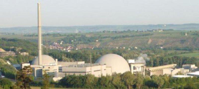 SPD-Bundestagsfraktion erwägt Klage gegen längere Atomlaufzeiten
