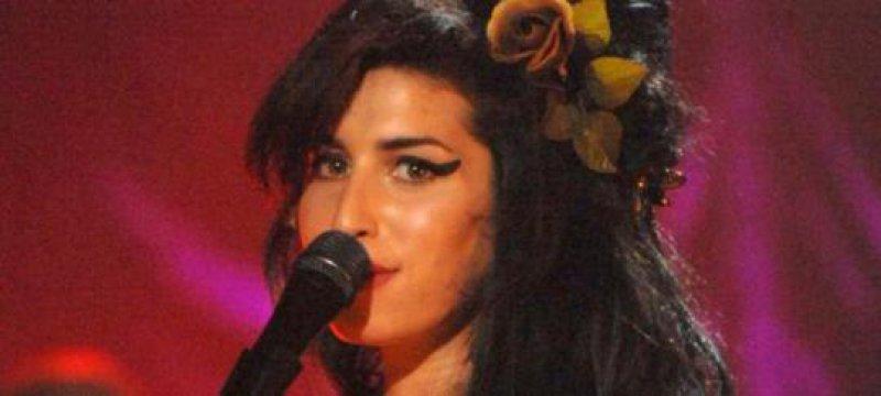 Amy Winehouse ist bereit für Nachwuchs