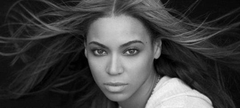 R&B-Star Beyonce Knowles angeblich schwanger
