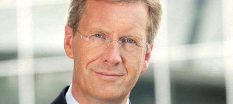 Bundespräsident Wulff bleibt im Amt