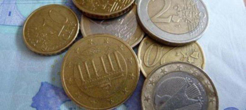 Der Euro hat bei den Deutschen keinen guten Ruf