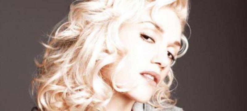 Gwen Stefani kreiert fünf Parfüms gleichzeitig