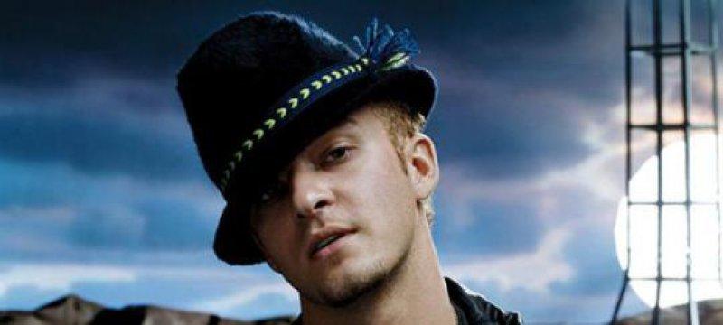 Regisseur Tarantino will Justin Timberlake als Auftragskiller