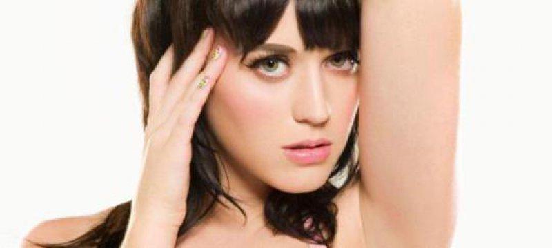 Schlafentzug macht Katy Perry zur Furie
