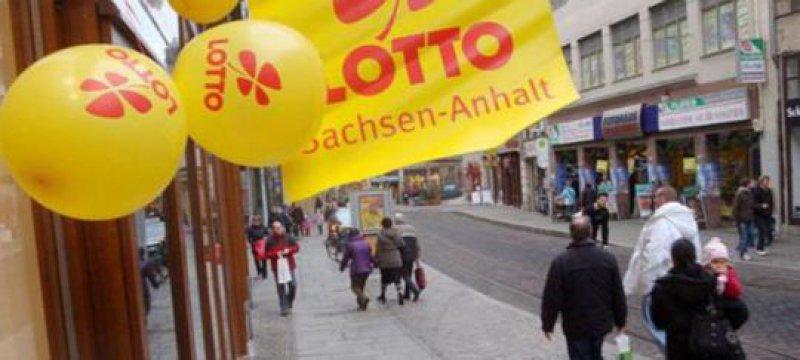 Lottogesellschaften streiten über geplante Liberalisierung des Glücksspielmarktes