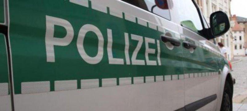 """Polizei nimmt Coburger wegen """"tierischer Ruhestörung fest"""