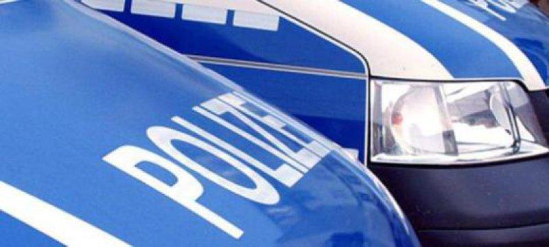 Polizeipanne im Entführungsfall der Bankiers-Frau Maria B.