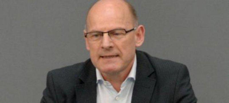 Verkehrsminister befürchtet Eskalation des Streits