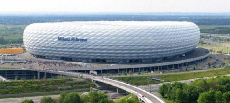FCB mit ungefährdetem 3:0-Sieg über Leverkusen