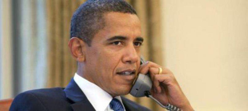 Obama wartet mit Anfrage zur Erhöhung des Schuldenlimits