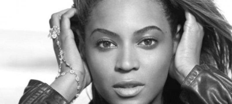 Beyoncé Knowles will wie Gwyneth Paltrow sein