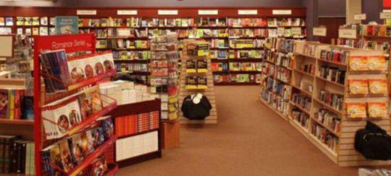 """Europäischer Buchmarkt profitiert von neuem """"Harry Potter-Kinofilm"""