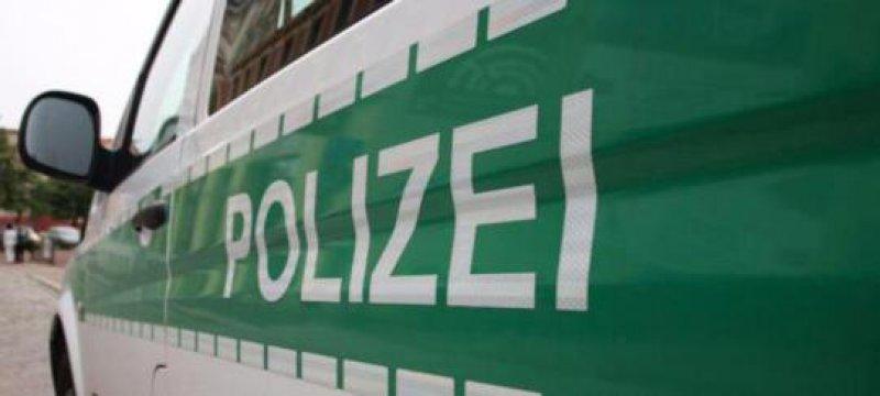Niedersachsen: Autofahrer bei Zugunfall in Schneverdingen getötet